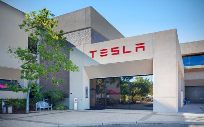 Tesla выиграла тендер на создание крупнейшего аккумулятора