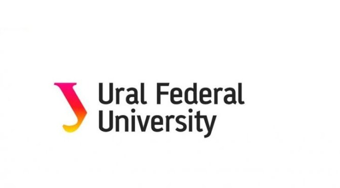 Встреча c представителями Уральского Федерального Университета в Сиднее